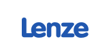 Lenze AC Drives from Transdrive